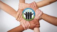 Projekt 'Zajedno u bolje sutra' nudi pomoć svim braniteljima | Zajedno u bolje sutra | Obavijesti i najave